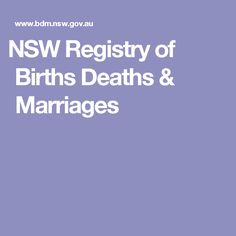 1000 images about on death dying grief and the journey - Registry office of births marriages and deaths ...