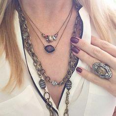 #MyFavs #ChloeandIsabel Shop my online boutique now <3 https://www.chloeandisabel.com/boutique/livechic
