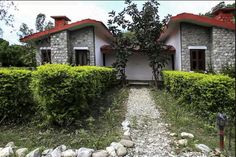 Visit the Corbett Roop Resort which tenders superfluity with facilities and services and perfect for exploring array of wild creatures and many adventure safaris.  #travel #corbettresort #beautifulplace