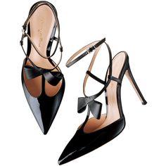 シューズ ❤ liked on Polyvore featuring shoes, pumps, heels and heel pump