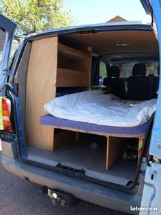 mercedes vito v200 am nag westfalia caravaning landes camping pinterest. Black Bedroom Furniture Sets. Home Design Ideas