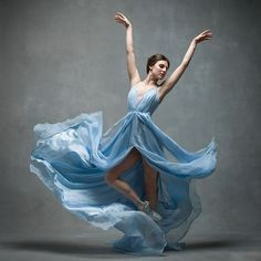 Tiler Peck principal dancer with the New York City Ballet