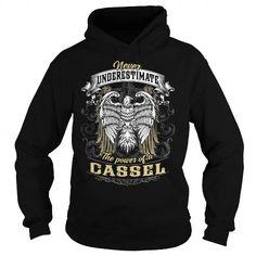 CASSEL CASSELYEAR CASSELBIRTHDAY CASSELHOODIE CASSELNAME CASSELHOODIES  TSHIRT FOR YOU