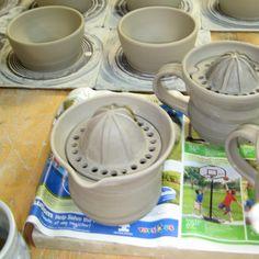 jeanette zeis ceramics