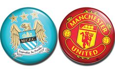 manchester city versus manchester united - Google Search