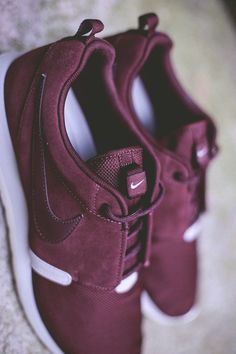 #Nike #Roshe #Run NM