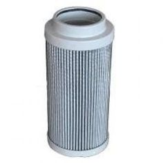 Buy Replacement Heard Pall Series Filter Elements from ,filteration filter elements Distributor online Service suppliers. Filters