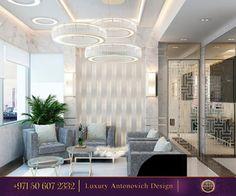 Modern Interior Design! The best decorating and design idea for order! So call us at the moment! #دبي #ابوظبي #قطر #غرفةنوم #تصميمداخلي #فيلا #الصفحةالرئيسية #أثاث #داخلي #تصميم #kenya#congo#nigeria#dubai#abudhabi#mystyle#myhome#sweethome#designideas#interiordesign#designstudio#villadesign#abu_dhabi#uae#uaedesigners - Architecture and Home Decor - Bedroom - Bathroom - Kitchen And Living Room Interior Design Decorating Ideas - #architecture #design #interiordesign #homedesign #architect…