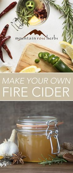 A delicious recipe to boost your inner fire and ward off seasonal chills.