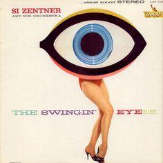 vintage vinyl by instereo007