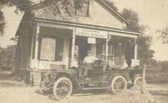 Schooley's Mountain General store has gone by several names over the years, but dates back to 1830.