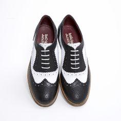Ladies Brogues, Men Dress, Dress Shoes, Derby, Oxford Shoes, Lace Up, Lady, Clothes, Fashion