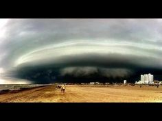 Texas In NWO Bullseye - Weather Attack Round 2 Softening Up Texas For Jade Helm 15 As Perfect Storm Strikes - Lots Of Things Lining Up