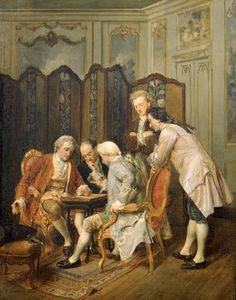 Художник Ignacio de Leon y Escosura: 1 thousand results found on Yandex.Images History Timeline, French Empire, Rococo Style, Empire Style, Victorian Era, Find Art, Framed Artwork, 18th Century, Board Games