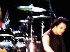 Gerard Way Pictures