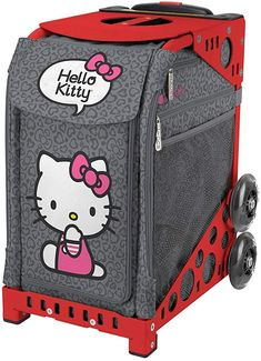 55ce3e470 155 Best Hell Kitty Life images in 2019   Hello Kitty, Bedroom ideas ...
