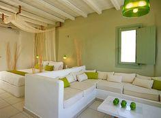 Small Hotels Greece | boutique-homes.com