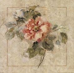 provence-rose-ii-by-cheri-blum (400×397)