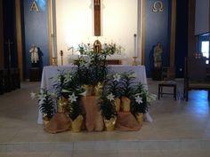 Catholic churches environment and cedar park on pinterest