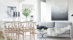 GoedomWeten: Zo breng je makkelijk een Scandinavische sfeer in ...