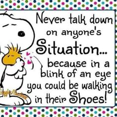 Snoopy but for the grace of God True Quotes, Great Quotes, Quotes To Live By, Motivational Quotes, Funny Quotes, Inspirational Quotes, Fabulous Quotes, Peanuts Quotes, Snoopy Quotes