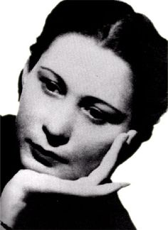 Julia de Burgos (February 17, 1914 – July 6, 1953) is the greatest poet born in Puerto Rico,and, along with Gabriela Mistral, one of the greatest female poets of Latin America. As an advocate of Puerto Rican independence, she served as Secretary General of the Daughters of Freedom, the women's branch of the Puerto Rican Nationalist Party She was also an ardent civil rights activist for women and Afro-Caribbean writers.