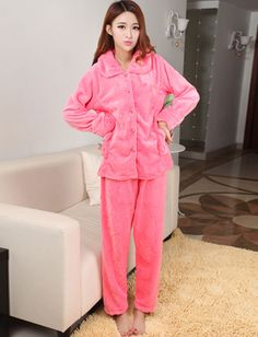 Comfy Style Bowknot Design Top and Pure Color Pants For Women Cheap Lingerie, Color Pants, Pants For Women, Comfy, Pure Products, Stuff To Buy, Shopping, Clothes, Tops