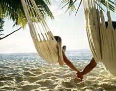relax amyljones