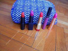 http://monsacdecosmetique.blogspot.it/2015/03/tag-top-5-night-out-lipsticks.html