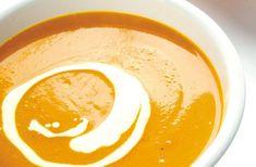 Pumpkin Recipes Perfect for Fall Baking - The Idea Room