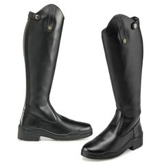 ad450c7dcb1 8 Best Riding Boots images in 2017 | Equestrian boots, Horse riding ...