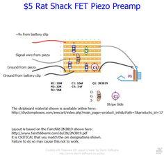 schematics \u0026 wiring modsmore_travel_img michael murphy · schematics \u0026 wiring mods