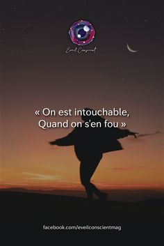 Best Inspirational Quotes, Best Quotes, Funny Quotes, Life Quotes, Positive Affirmations, Positive Quotes, Positive Vibes, Mantra, French Expressions