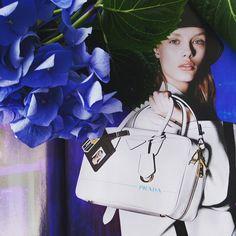 Die 386 besten Bilder von Bags Designer Taschen Taschen