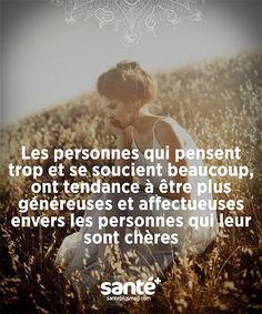 #Citations #vie #amour #couple #amitié #bonheur #paix #Prenezsoindevous sur: www.santeplusmag.com Life Lessons, Affirmations, Love Quotes, How To Look Better, Wisdom, Positivity, Motivation, Sayings, Inspiration