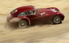 Alfa 1948