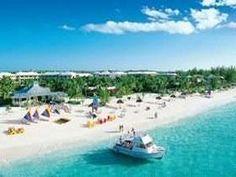Beaches Turks and Caicos Resort Villages and Spa, Turks & Caicos  #CheapCarribean  #CCBucketList