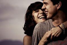 5 secrete pentru o relatie fericita si de lunga durata