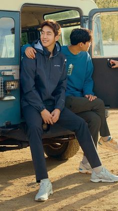Nam Joo Hyuk Lee Sung Kyung, Nam Joo Hyuk Cute, Jong Hyuk, Korean Drama Best, Korean Drama Movies, Korean Actors, Korean Men, Cute Korean, Weightlifting Kim Bok Joo