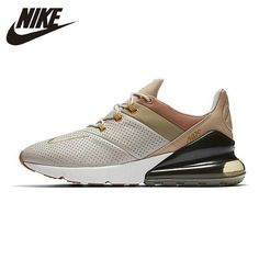 40 Best Nike for Men images in 2019 | Nike, Sneakers