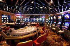 18 Hotel Ideas Hotel Lesotho Pool Bar