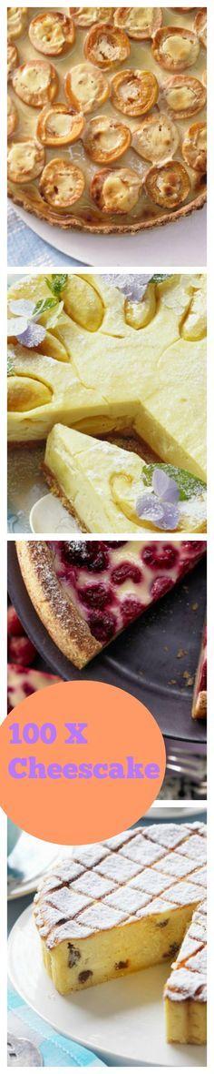 High Protein Iced Raspberry Loaf - Vegan; Gluten Free Inspiring