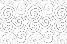 Crop Circles Pantograph