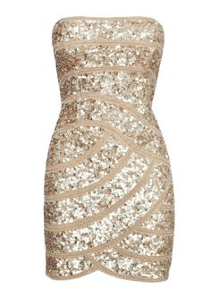 Love this dress so so much<3