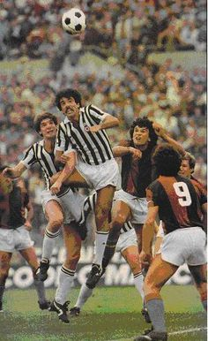 Pier Paolo Virdis & Brio in action