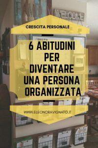 Ikea Hack Storage, Frugal, Study Methods, Ideas Para Organizar, I Love My Son, Desperate Housewives, Organize Your Life, Konmari, Planner Organization