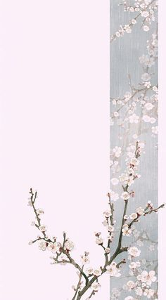 I don't really know how to use this app. But this is my first time so. hope u guys will help me through Flower Background Wallpaper, Cute Wallpaper Backgrounds, Tumblr Wallpaper, Pretty Wallpapers, Aesthetic Iphone Wallpaper, Screen Wallpaper, Aesthetic Wallpapers, Flowery Wallpaper, Pastel Wallpaper