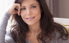 The new Bethenny.com is here! A go-to destination for women to laugh, feel inspired and be transformed!
