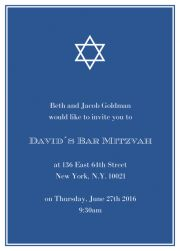 41 best bar bat mitzvah images on pinterest bar mitzvah bat