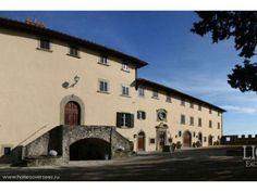 Wohnung | Abbadia, Toskana, Italien | domaza.li - ID 2047060